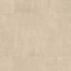Плитка кожаная светлая