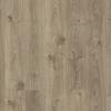 Дуб коттедж серо-коричневый
